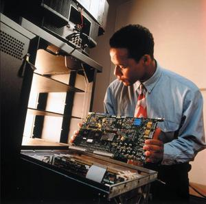 computerTechnician-01